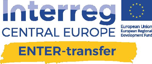 Interreg ENTER-transfer